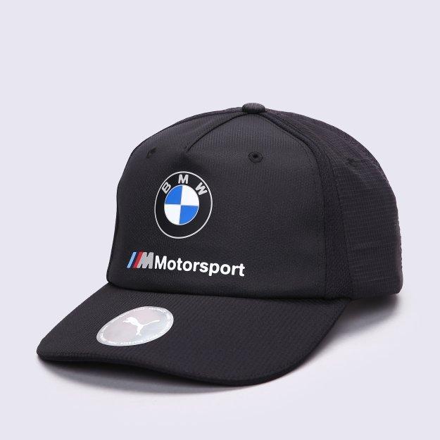 Unisex Puma BMW M Rct cap