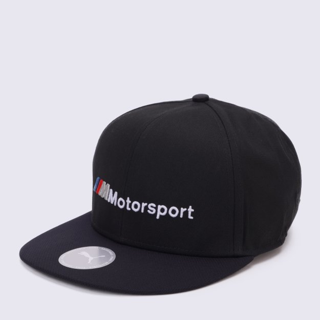Unisex Puma BMW Motorsport M FB cap