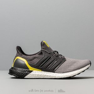 ADIDAS ULTRABOOST M Grey Three/ Grey Six/ Core Black