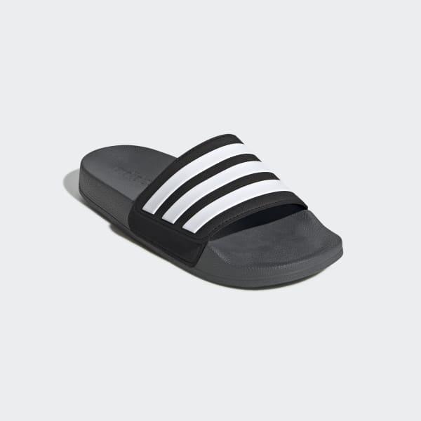 Unisex Adidas Adilette sandal Kids