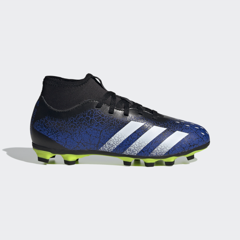 junior Adidas Freak .4 S FG