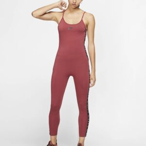 Womens Nike NSW sports bodysuit